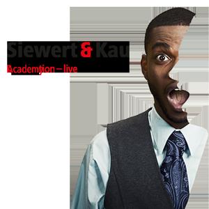 Siewert & Kau Academy