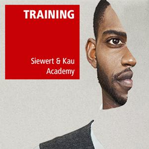 Siewert & Kau Academy - Training