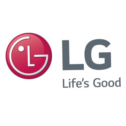 LG Electronics Deutschland