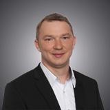 Torsten Brehmer