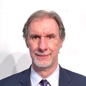 Harald Wittek