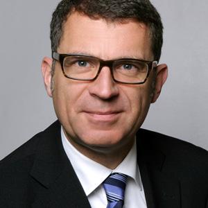 Andreas Schur