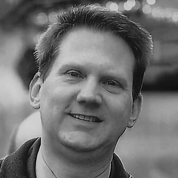 Elmar J. Szych